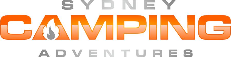 Sydney Camping Adventures